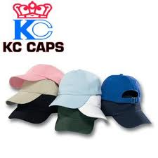 Customized hats caps