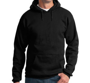 spread-brand-awareness-with-hoodies