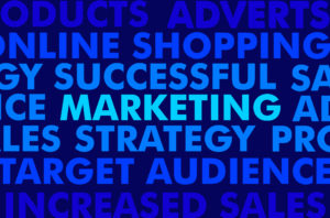 Marketing success on limited budget