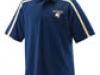 custom-printed-golf-shirts