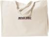 custom-printed-tote-bags