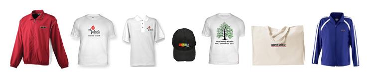 custom-t-shirt-printing