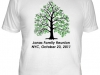family-reunion-t-shirt-printing