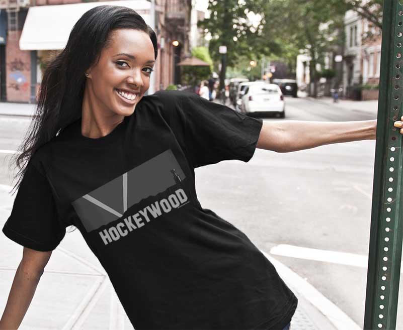 screen-printed-t-shirts