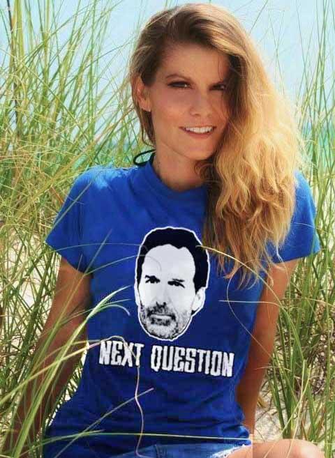 screen-printed-tee-shirts