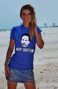 t-shirt-screen-printing
