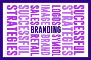 brand a small business