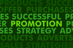 how to promote a business successfully