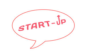 start up brand awareness