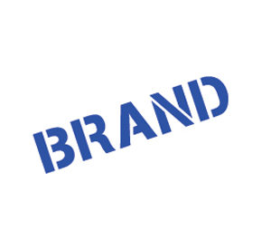 Branding a business through community